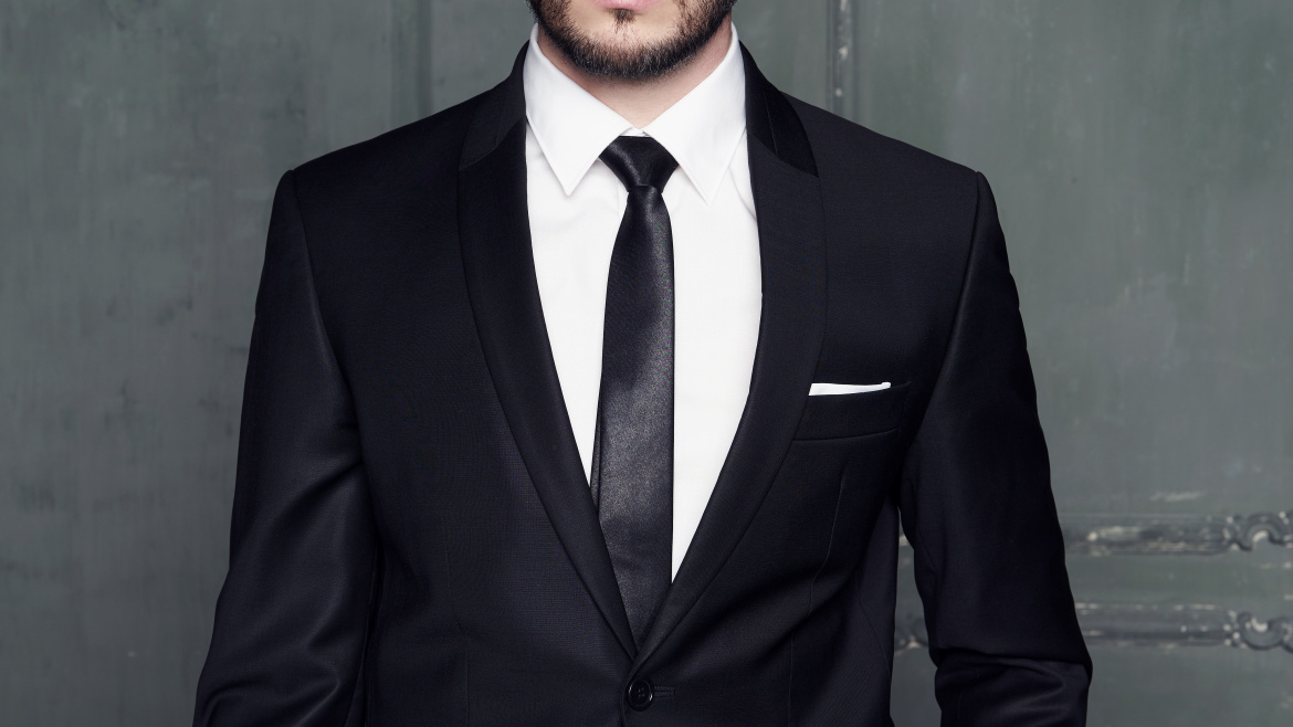 Suit Up To Feel Good – Free £100 Voucher