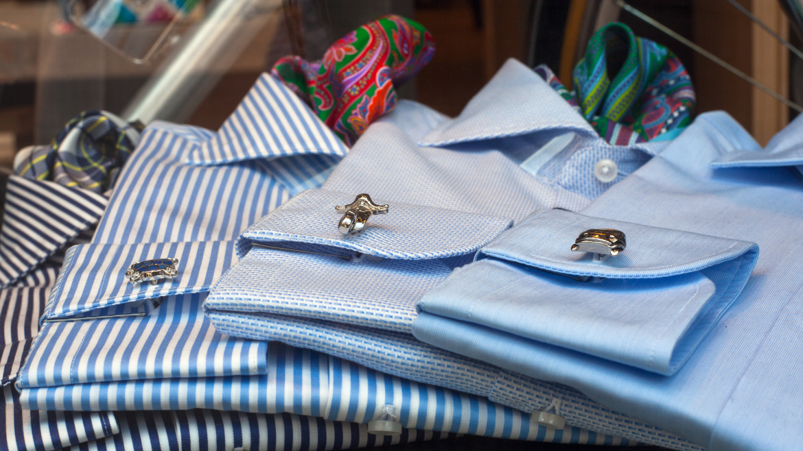 Why Is Bamboo Cotton The Best For Shirts?